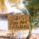 Reise nach Belize - Hopkins: das relaxte Garifuna Dorf